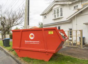 cheap skip bins Eastern Suburbs
